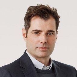 Daniel Erne