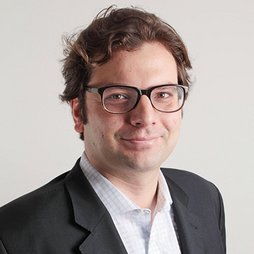 Christoph Erne