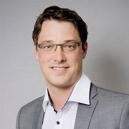 Nicolas Scherer