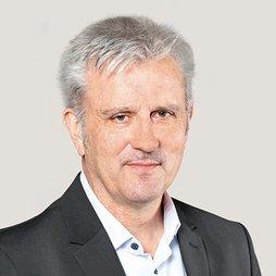 René Bosshard