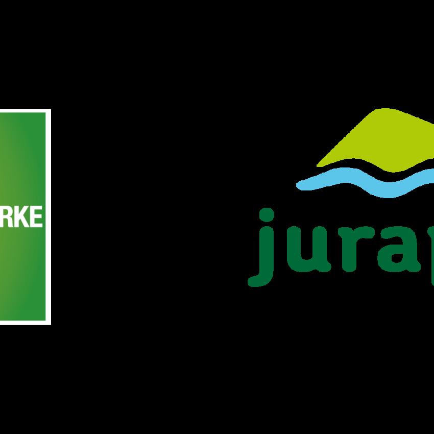 Jurapark Aargau